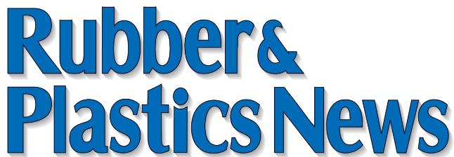 RNB_logo.png