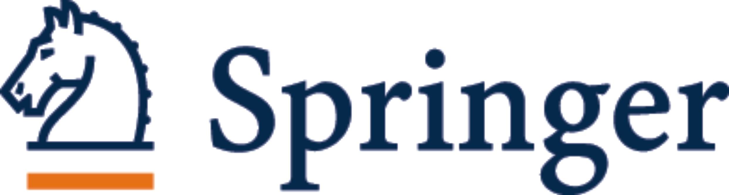 Springer_logo.jpg