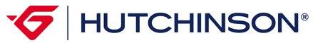 hutchinson_logo.jpg